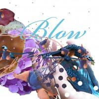 37_blow2.jpg